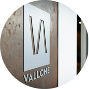 Vallone Showroom